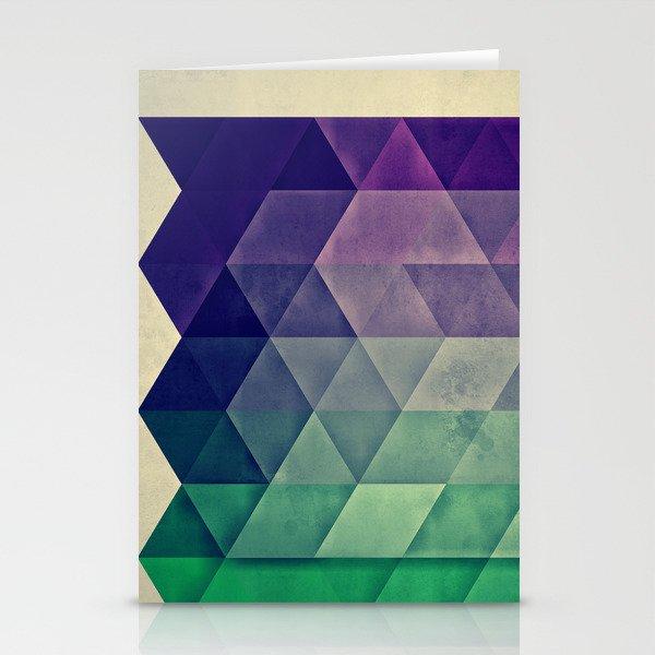 WYTR_CLYR Stationery Cards