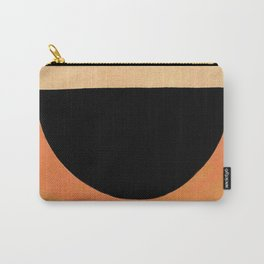 Inverse Carry-All Pouch