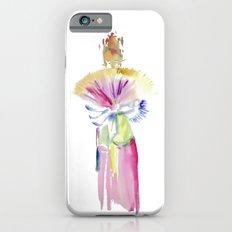 Fan Dancer Slim Case iPhone 6s