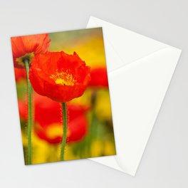 La Passionata Stationery Cards