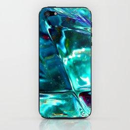 Glass #1 iPhone Skin