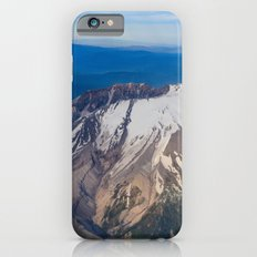 Caldera iPhone 6s Slim Case