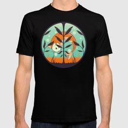 acquario T-shirt