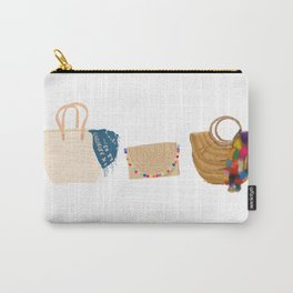 My Kinda Bag Carry-All Pouch