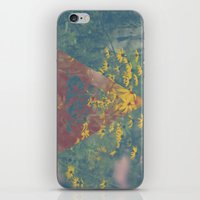 novelty iPhone & iPod Skins featuring novelty. by Jessika Rosalind