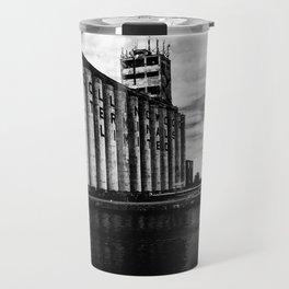 Collingwood Travel Mug