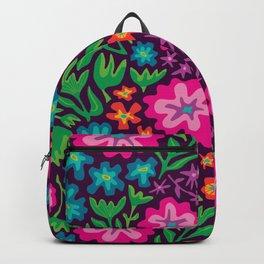 SAYULITA Backpack