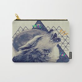 XXI Carry-All Pouch