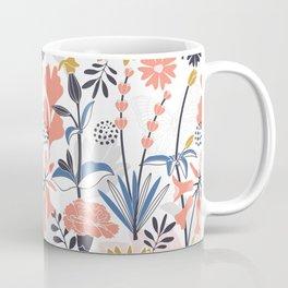 Mama Rosa Garden Coffee Mug