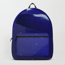 Night Flyer Backpack