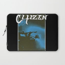 Citizen Laptop Sleeve