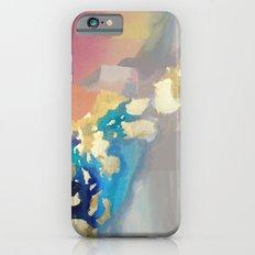 Looking West iPhone 6s Slim Case