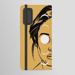 Phases Android Wallet Case