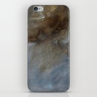 imagerybydianna iPhone & iPod Skins featuring from stories of old by Imagery by dianna