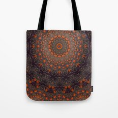 The Great Pumpkin Coronation 2015 Tote Bag