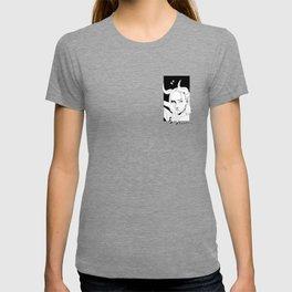 SHEDEVIL T-shirt