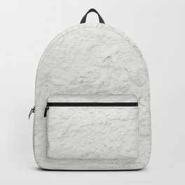 Arrowroot Backpack