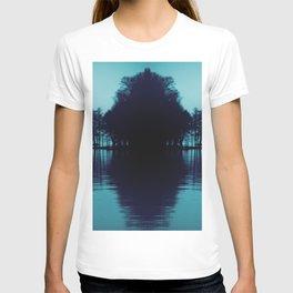 Finland Mysteries T-shirt