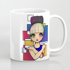This is how we do Mug