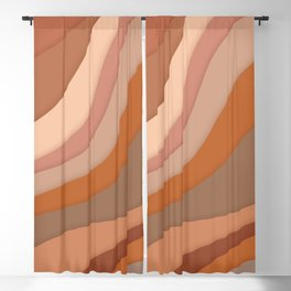 Layers Blackout Curtain
