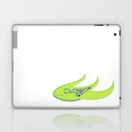 Glizzard Head Laptop & iPad Skin