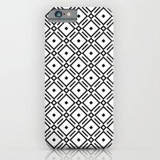 Versailles iPhone 6 Slim Case