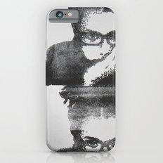 MISS AMERICA iPhone 6s Slim Case