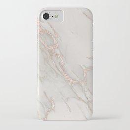 iphone 7 cases. iphone 7 cases c