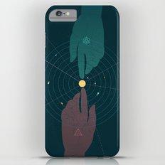 Parallel Universe iPhone 6 Plus Slim Case