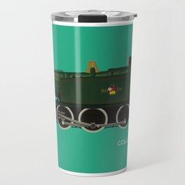 Collett 4575 2-6-2T Travel Mug