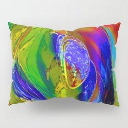 Luna Garden Pillow Sham
