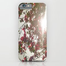 Bright Morning Slim Case iPhone 6s