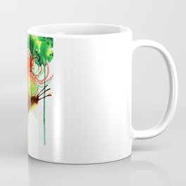 Mori Coffee Mug