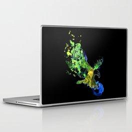 Eagle Swoop Laptop & iPad Skin