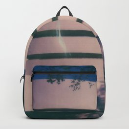 Guggenheim Backpack