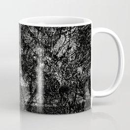 Experimental Photography#11 Coffee Mug