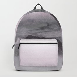Superimposed 005 Backpack