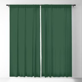 Eden - Fashion Color Trend Fall/Winter 2019 Blackout Curtain