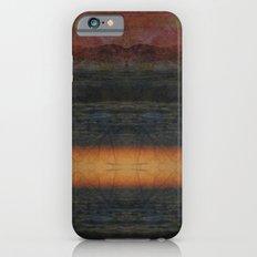 Version 2 iPhone 6s Slim Case