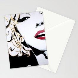 M・M Stationery Cards