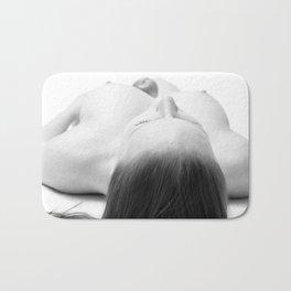 nude 45 Bath Mat