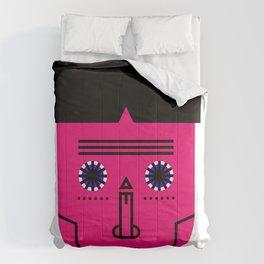 04 Comforters