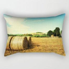 Landscape_05 Rectangular Pillow