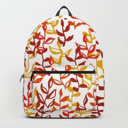 We All Fall Down Backpack
