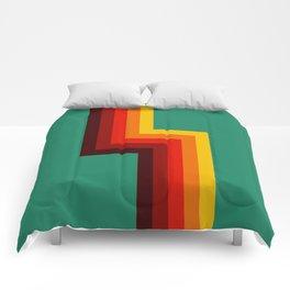 Karora Comforters