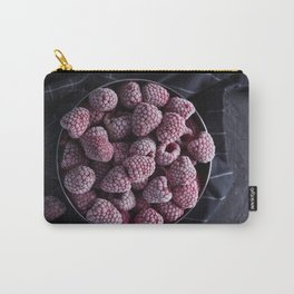 frozen berries Carry-All Pouch
