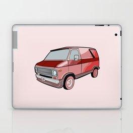 PINKY  Laptop & iPad Skin