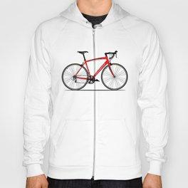 Specialized Racing Road Bike Hoody