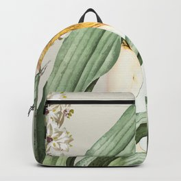 The Beauty 2 Backpack
