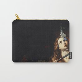 Classical Music Carry-All Pouch
